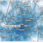Frankfurt-Taunusturm-Colormap-Blues_r