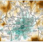 Frankfurt-Taunusturm-Colormap-BrBG_r