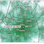 Frankfurt-Taunusturm-Colormap-BuGn_r