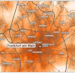 Frankfurt-Taunusturm-Colormap-Oranges_r