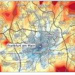 Frankfurt-Taunusturm-Colormap-RdYlBu_r