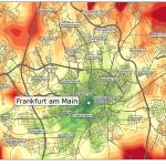 Frankfurt-Taunusturm-Colormap-RdYlGn_r