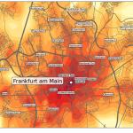 Frankfurt-Taunusturm-Colormap-YlOrRd_r