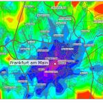 Frankfurt-Taunusturm-Colormap-hsv_r