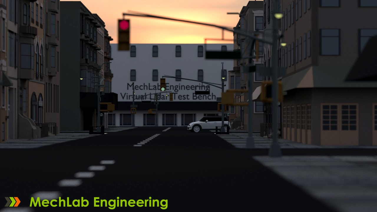 Virtual-Lidar-Test-Bench-Rendered-Frame44