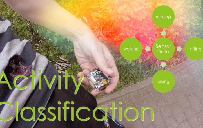 ActivityClassification